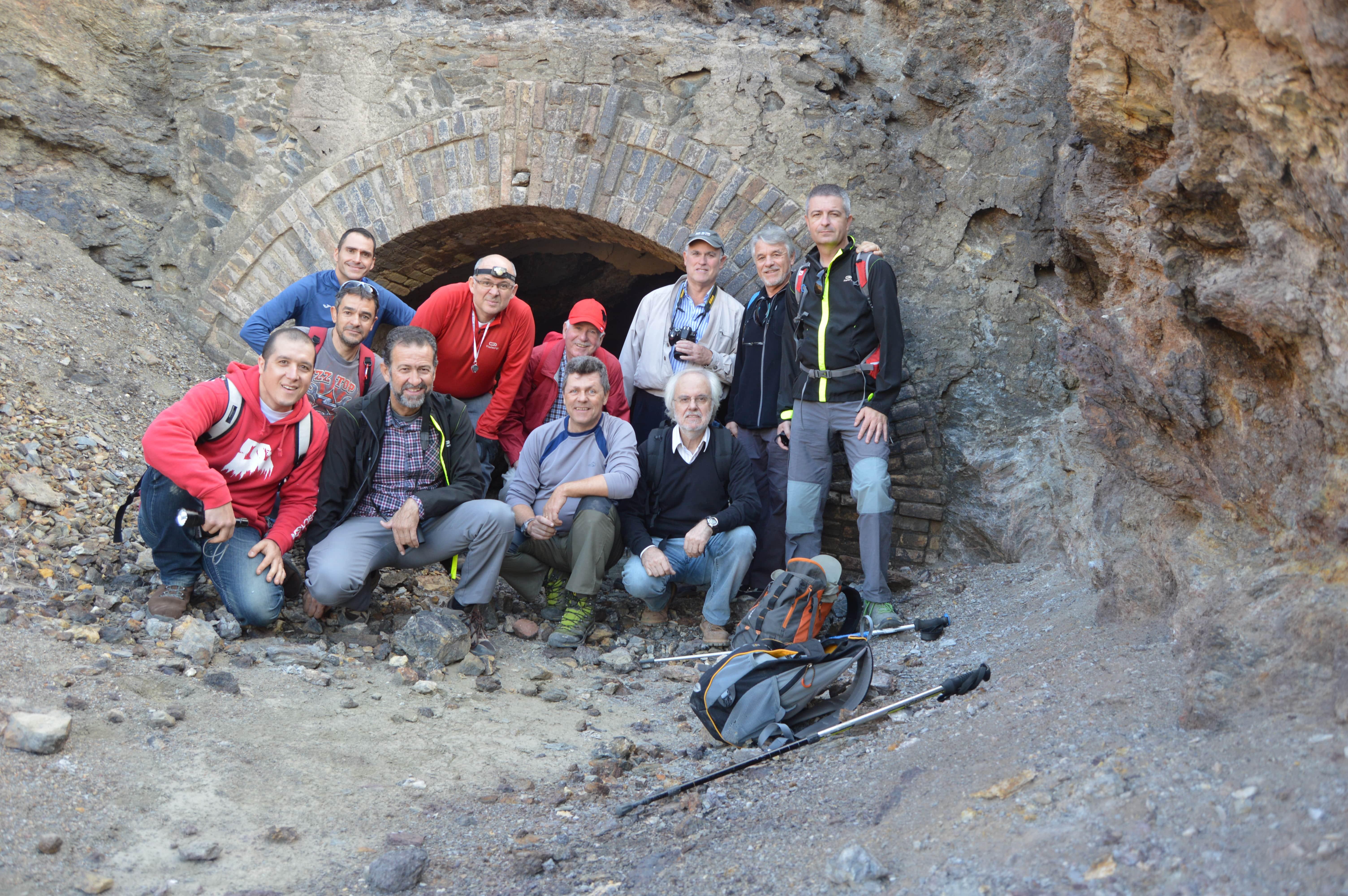 boca-norte-tunel-fc-cala-conchas