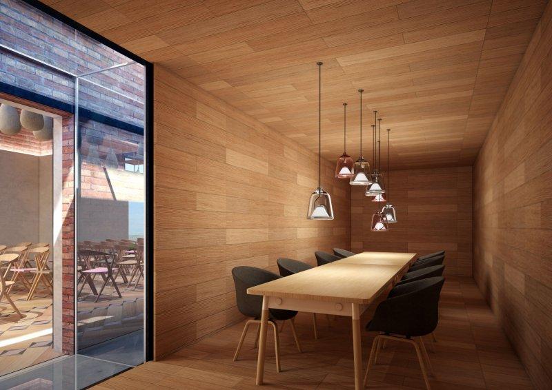 interior_view04web
