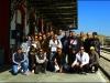 grupo-asafal-agraft-y-almeriacine-en-la-estacian-de-guadix-17-03-2012