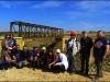 puente-del-grao-17-03-2012
