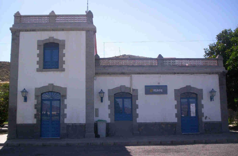 estacion-de-gadordia-24-de-septiembre-del-2006