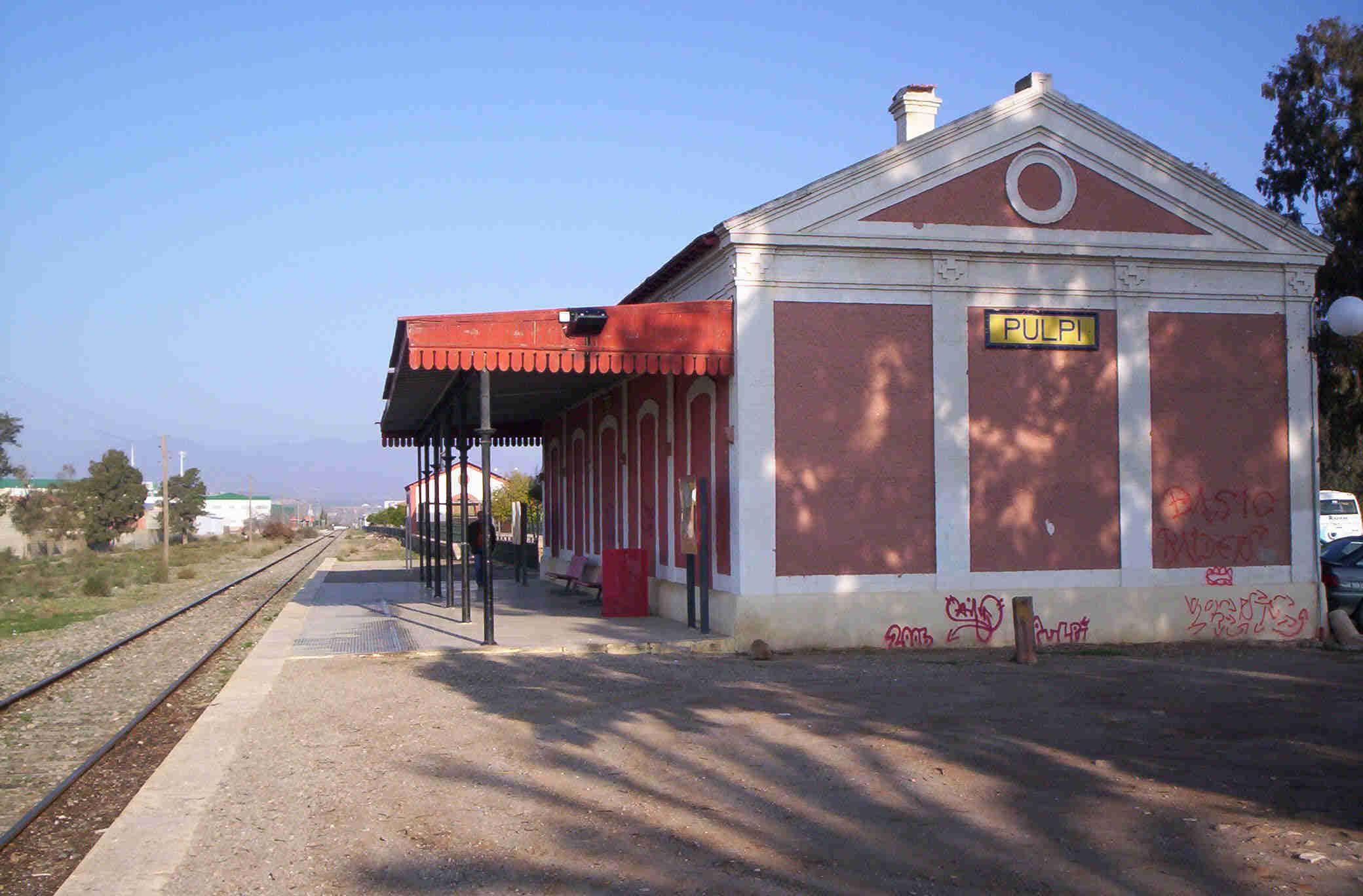 estacion-de-pulpi-enero-del-2006