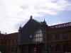 estacion-de-almeria-septiembre-del-2006