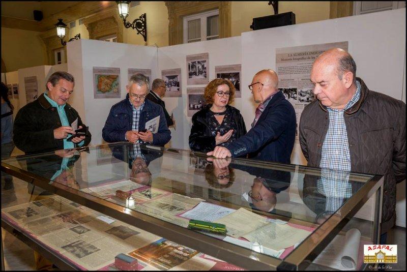 expo-oliveros15