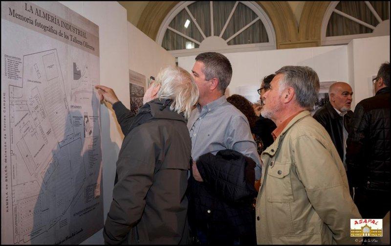 expo-oliveros18