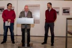 expo-oliveros11