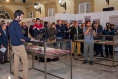 expo-oliveros13