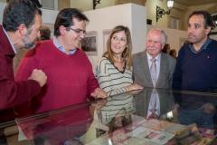 expo-oliveros17