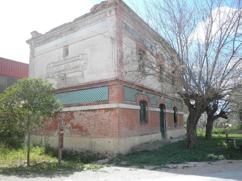 estacion-de-puebla-de-mula-pk-36604