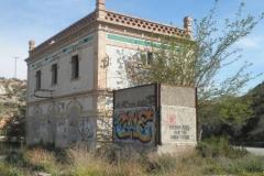 estacion-de-la-ribera-p-k-9483lado-murcia