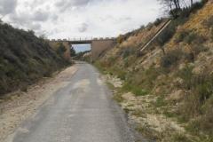 p-s-km-54795-lado-murcia