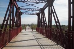 puente-rio-segura-pk-14310