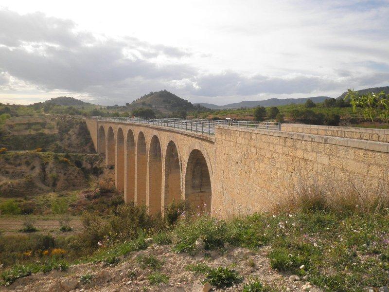 viaducto-barranco-azul