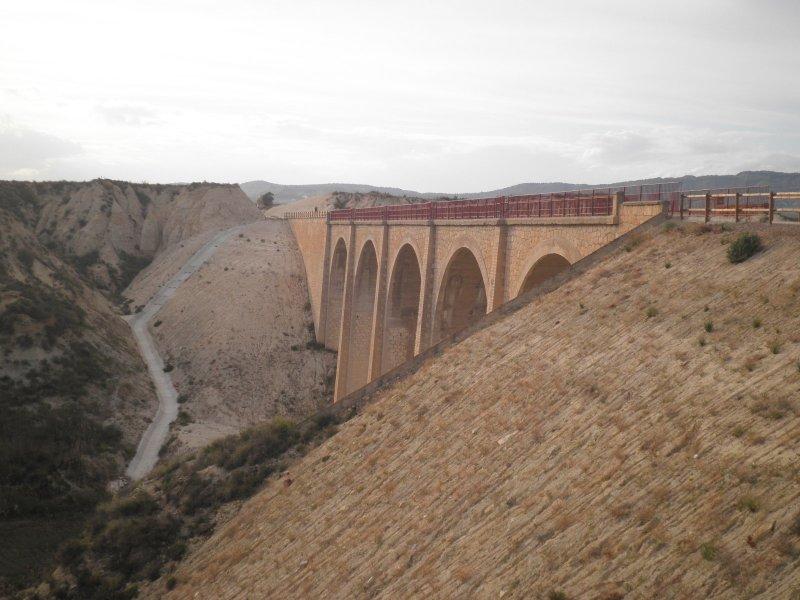 viaducto-del-carrizal-lado-murcia
