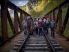 Puente de Etsaut