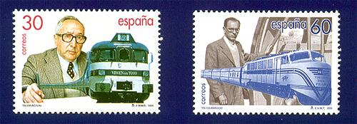 FilateliaFcTALGO1995-1