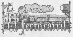 El Ferro-carril