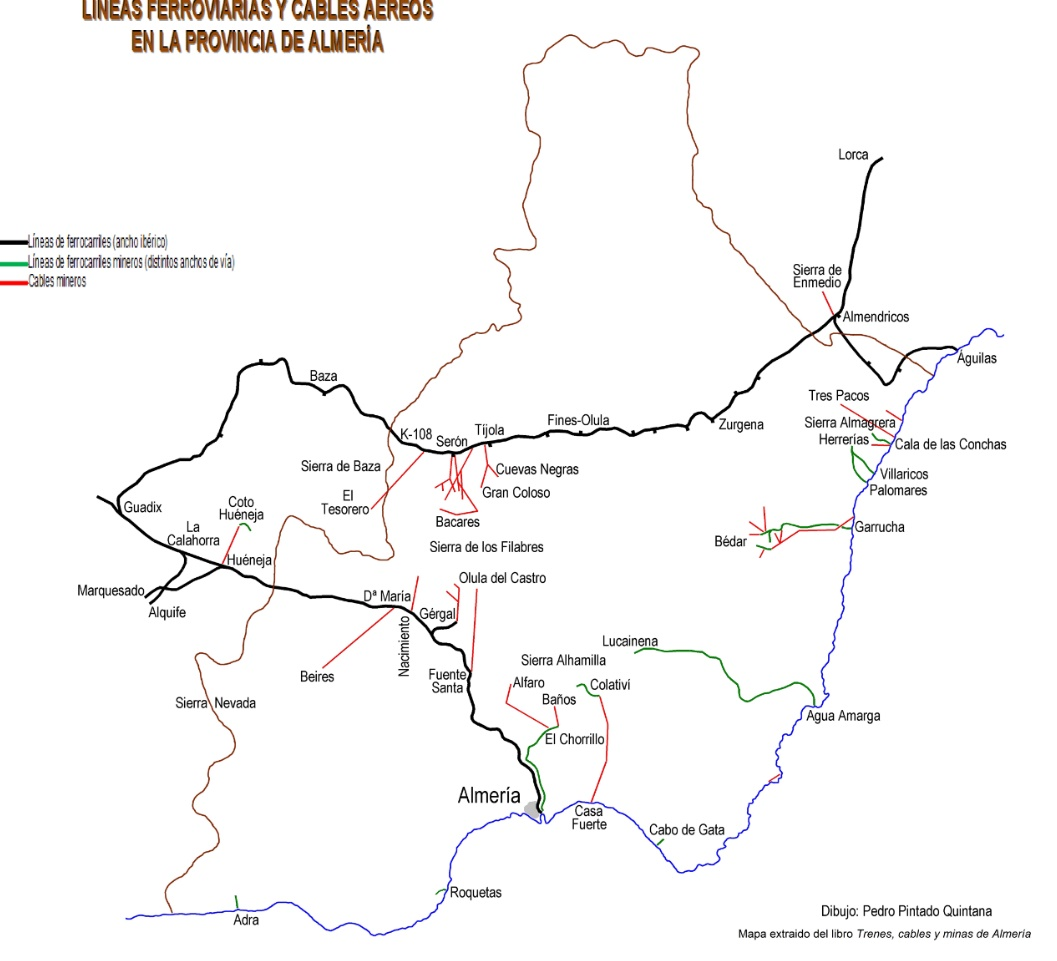MAPA-FFCC-Almeria