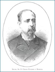 CarlosNavarroRodrigo