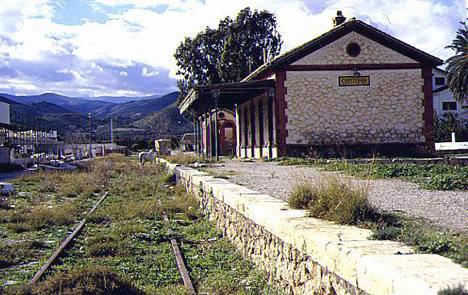 EstacionCantoria1997