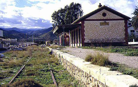 FcLorcaBazaEstacionCantoria1997