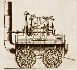 LocomotoraPrimitivaLocomotion
