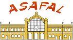 Asociación de Amigos del Ferrocarril de Almería