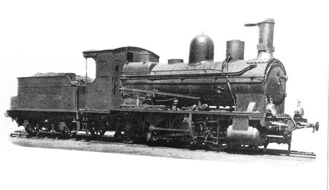 LocomotoraVaporSur101-107