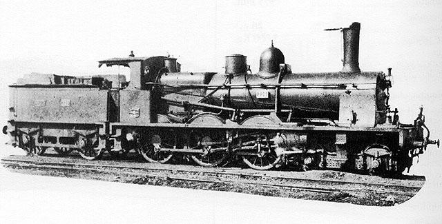 LocomotorasVapor230Andaluces301-333