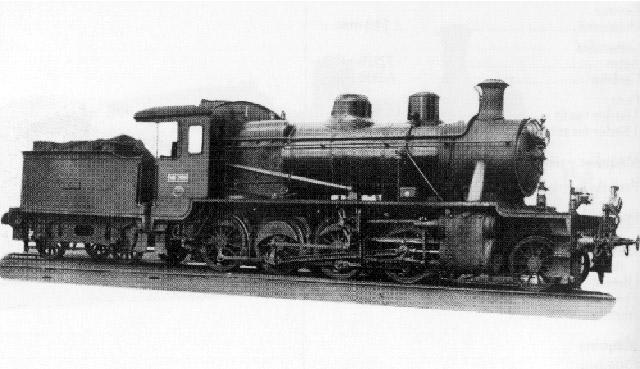 LocomotoraVaporSurAndaluces4105-4119