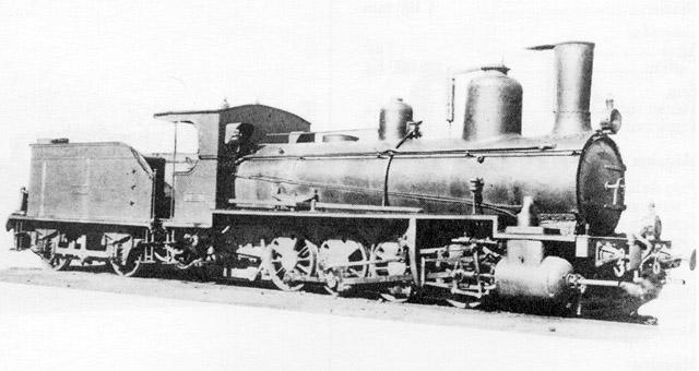 LocomotoraVapor040Sur51-54
