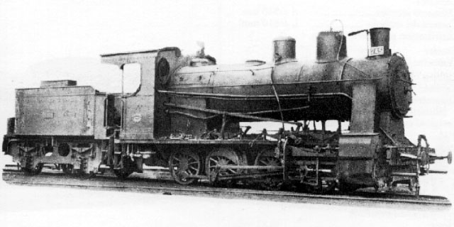 LocomotoraVapor040Sur61-64
