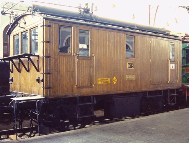 LocomotoraElectricaTrifasicaBB-1-7