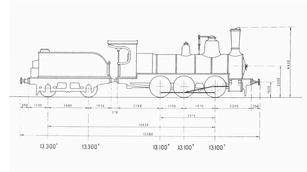 LocomotoraVaporSur030-1a10-Croquis