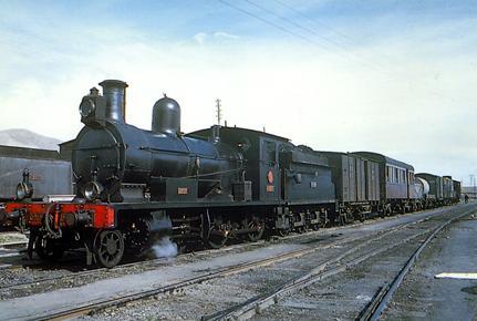 LocomotoraVapor130LBA18Fines