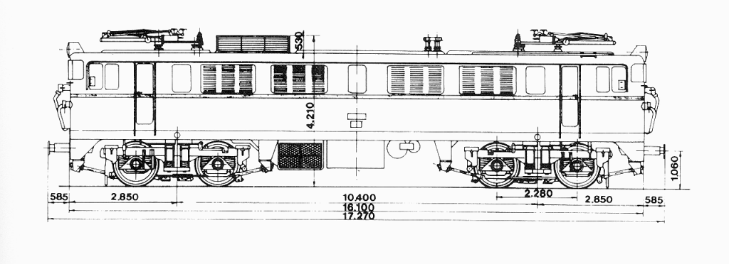 Locomotoras269y289Croquis