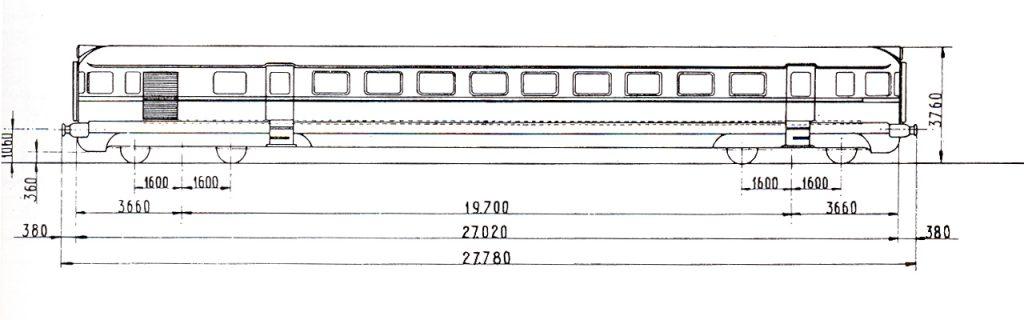 AutomotorRenfe9500Taf2generacionCroquis
