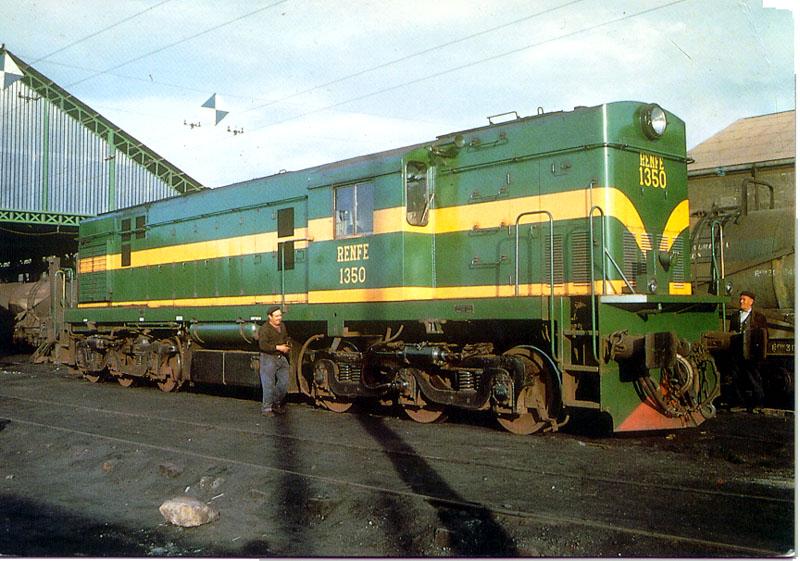 LocomotoraDiesel1350Almeria