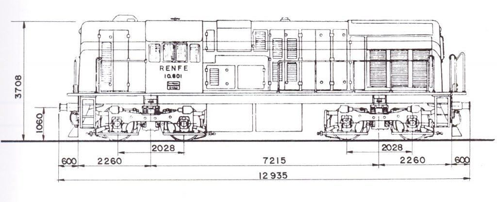 LocomotoraDieselRenfe308Croquis