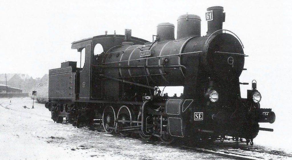 LocomotoraVaporSur040-61Alquife