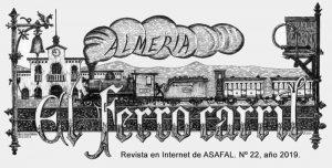 Encabezado-revista-el-ferro-carril-asafal-2019