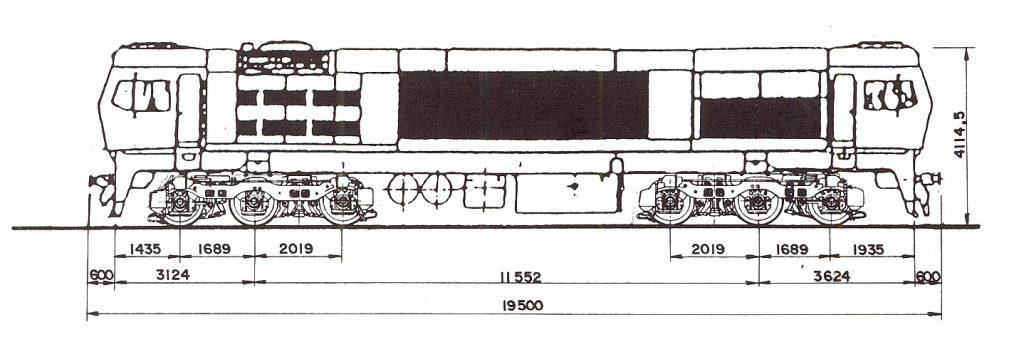 LocomotoraDieselRenfe319Alzado.jpg